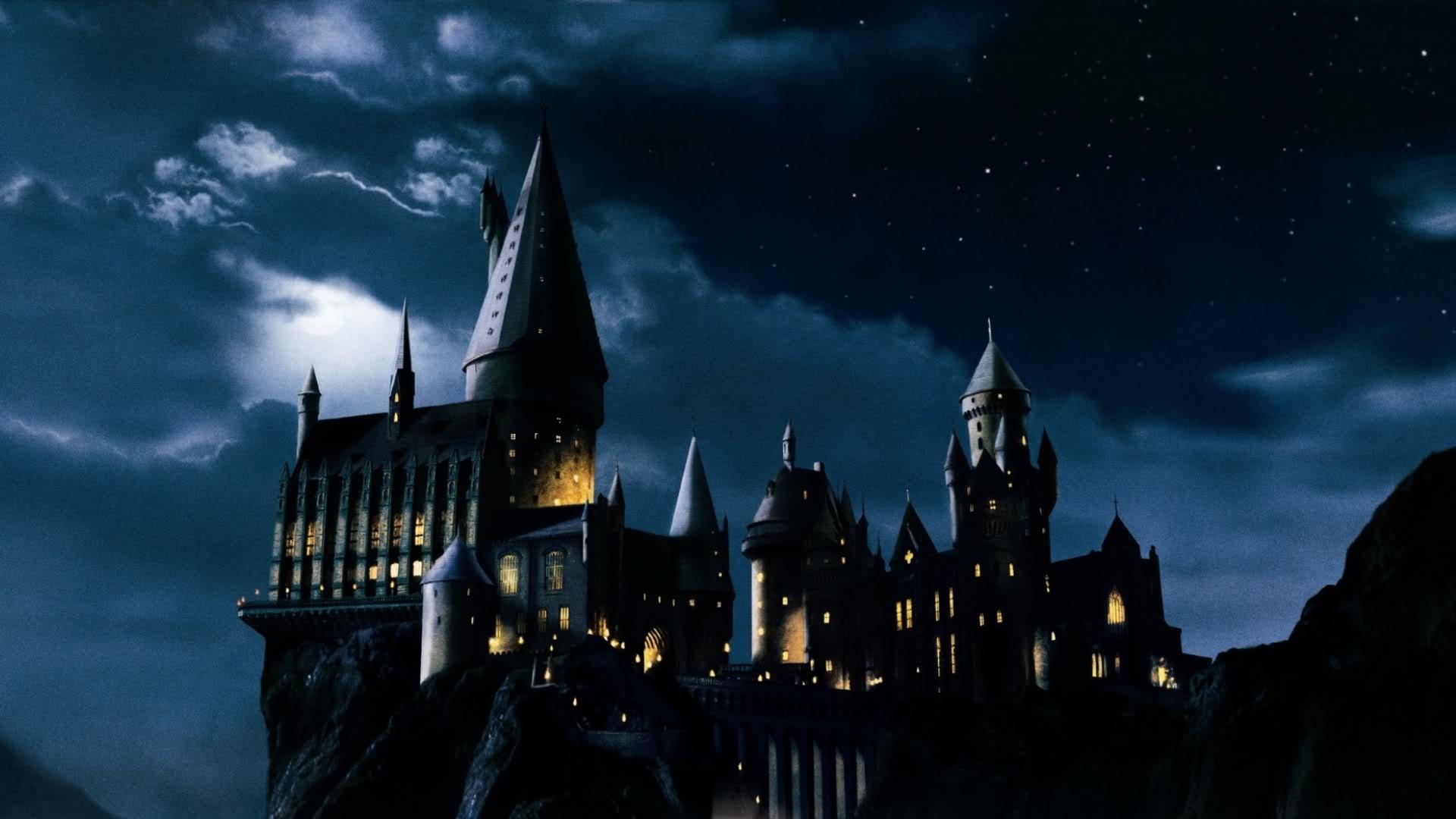 hogwartsschoolpotter