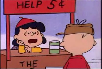 peanuts-lucy-charlie