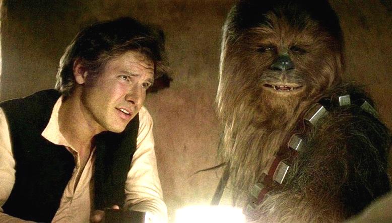 Han-Chewie-Movie-Still-3