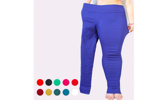 plussizeleggings.jpg