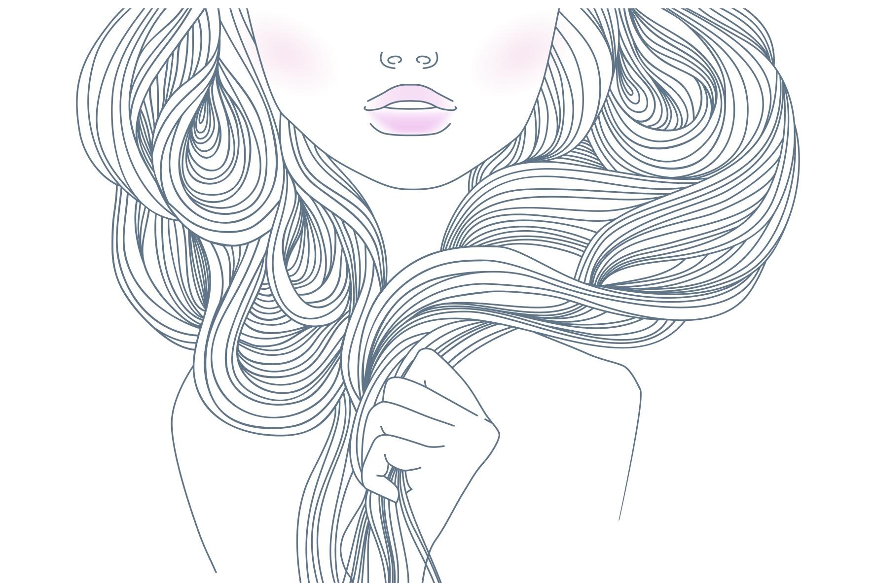 49268224_illustration