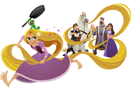 picture-of-tangled-before-ever-after-photo.jpg