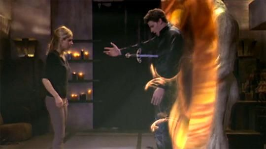 BuffyBecoming.jpg