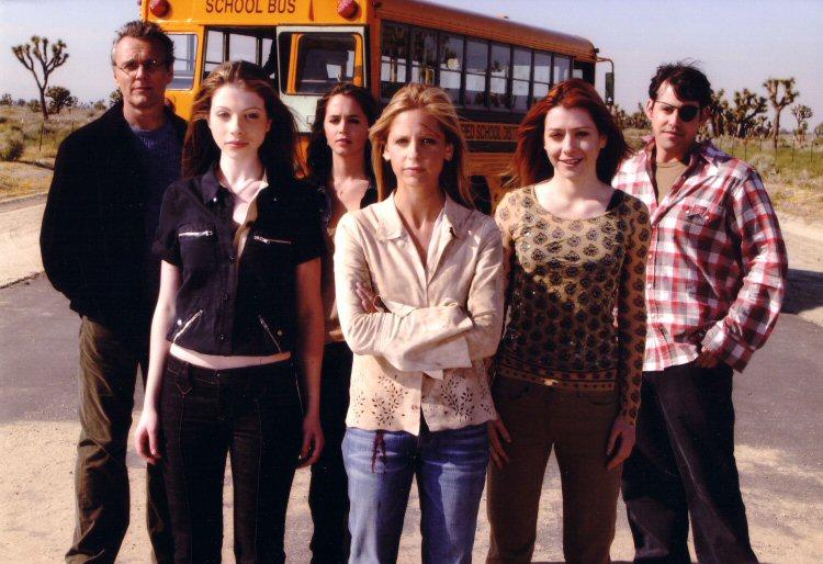 BuffyChosen.jpg