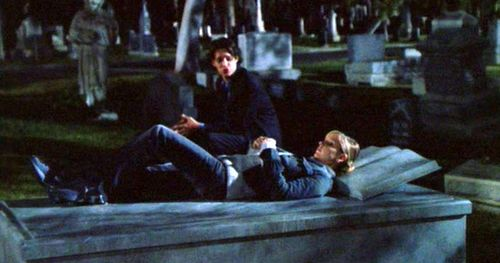BuffyConversationsWithDeadPeople.jpg