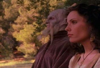 BuffySelfless.jpg