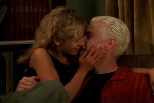 BuffySomethingBlue.jpg