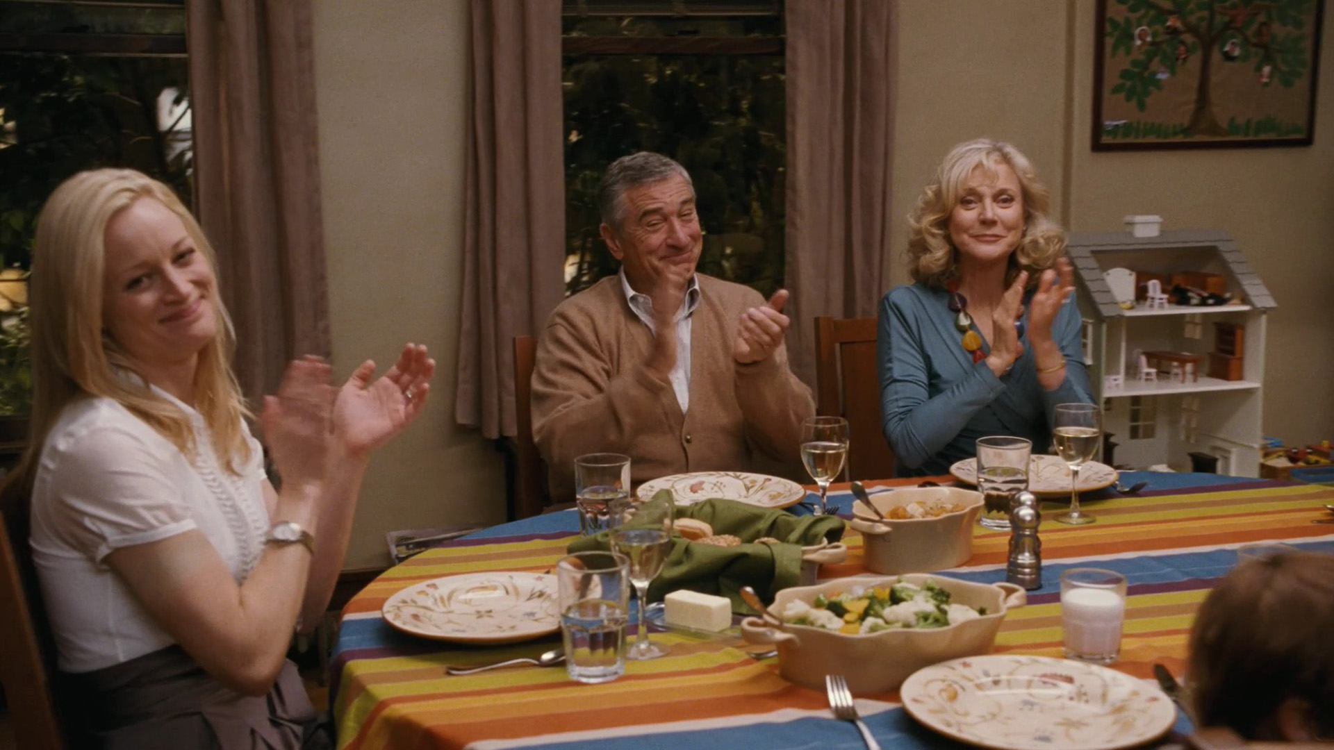 Little-Fockers-03