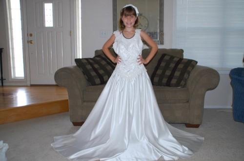 dress12-e1457637044910.jpg
