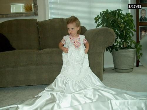 dress2-e1457636915459.jpg