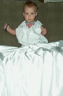 dressbaby.jpg