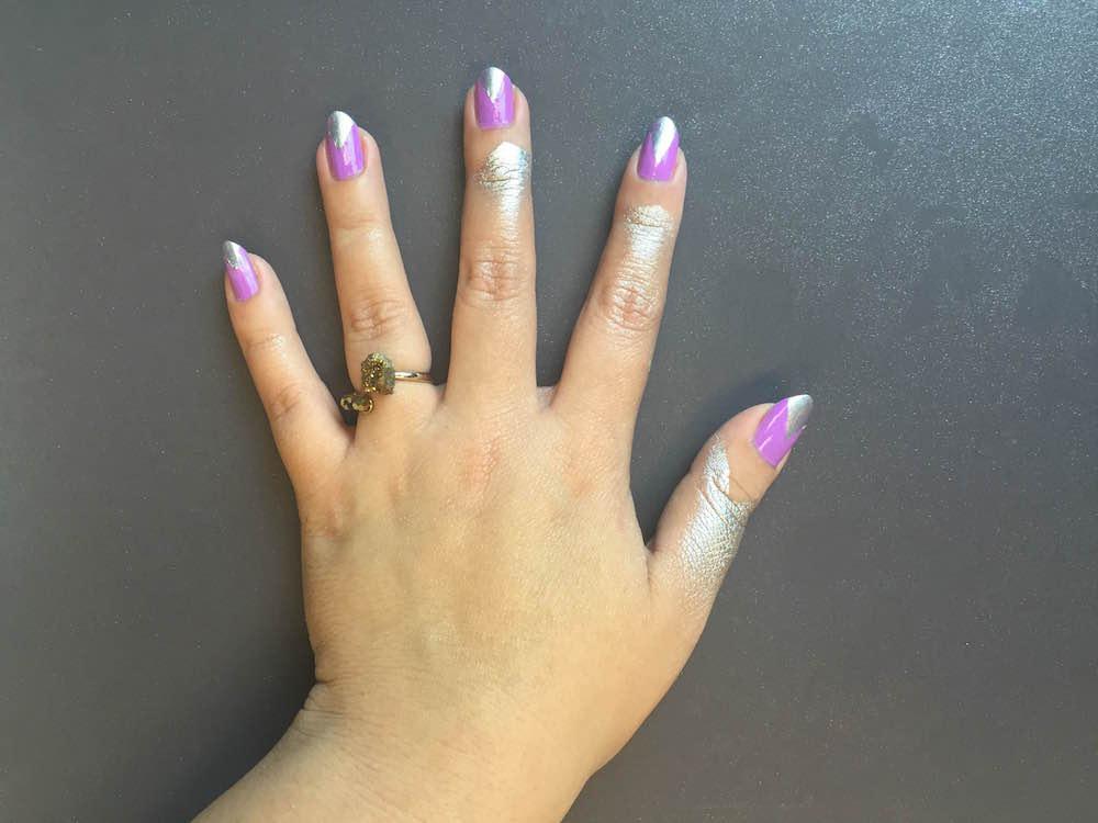 nails-inc-spray-on-polish-tape-3.jpg