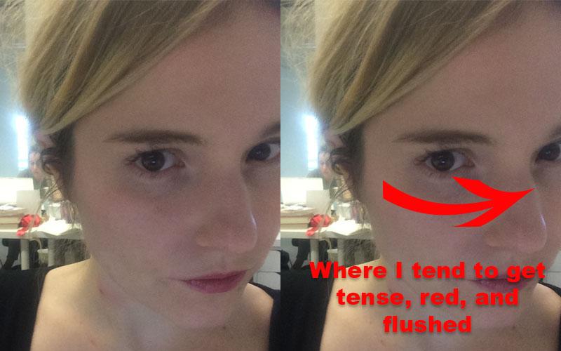 red-flushed.jpg