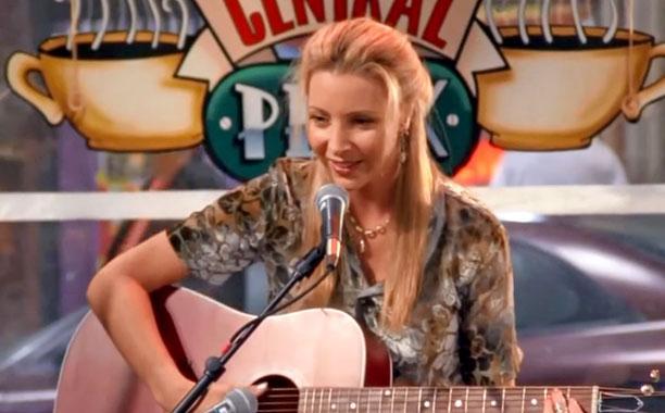 Phoebe_guitar_friends
