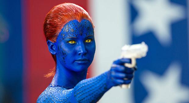 X-Men-Mystique-Movie