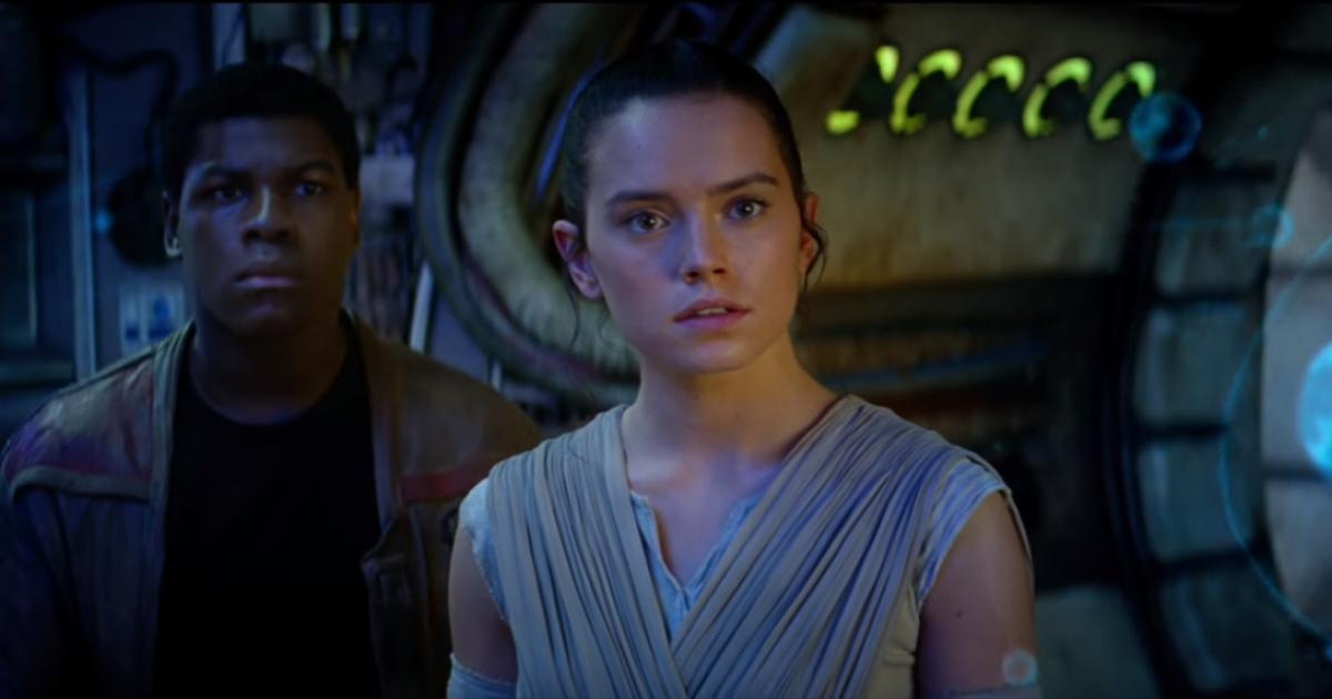 star-wars-episode-7-vii-the-force-awakens