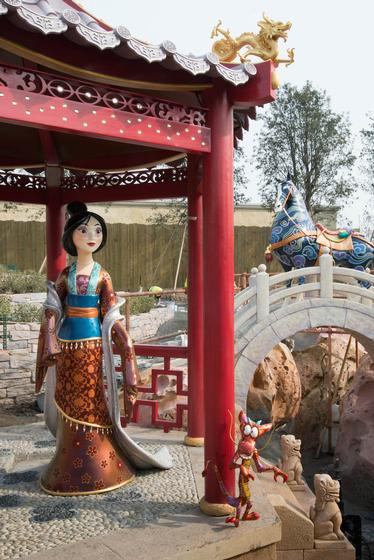 Mulan-Voyage-to-the-Crystal-Grotto.jpg