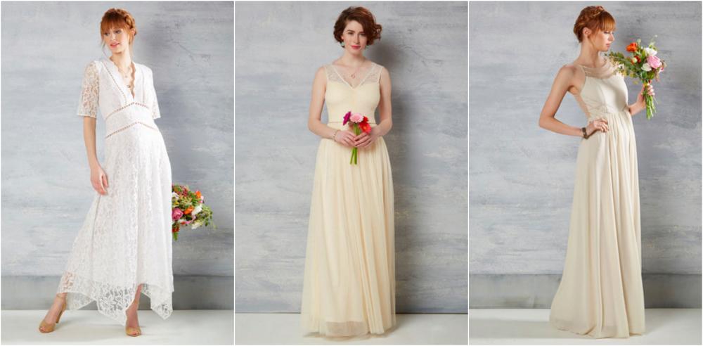 modcloth-bridal-wedding-1.jpg