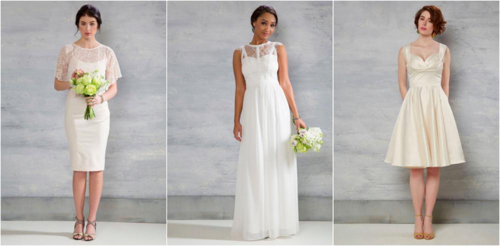 modcloth-bridal-wedding-2.jpg