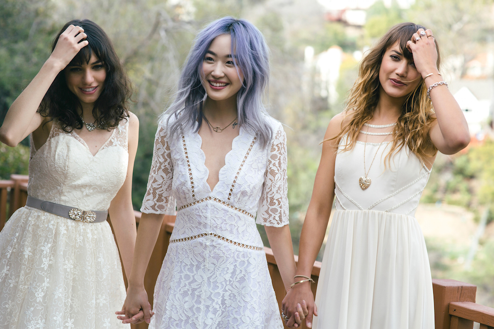 modcloth-wedding-bridal-feature