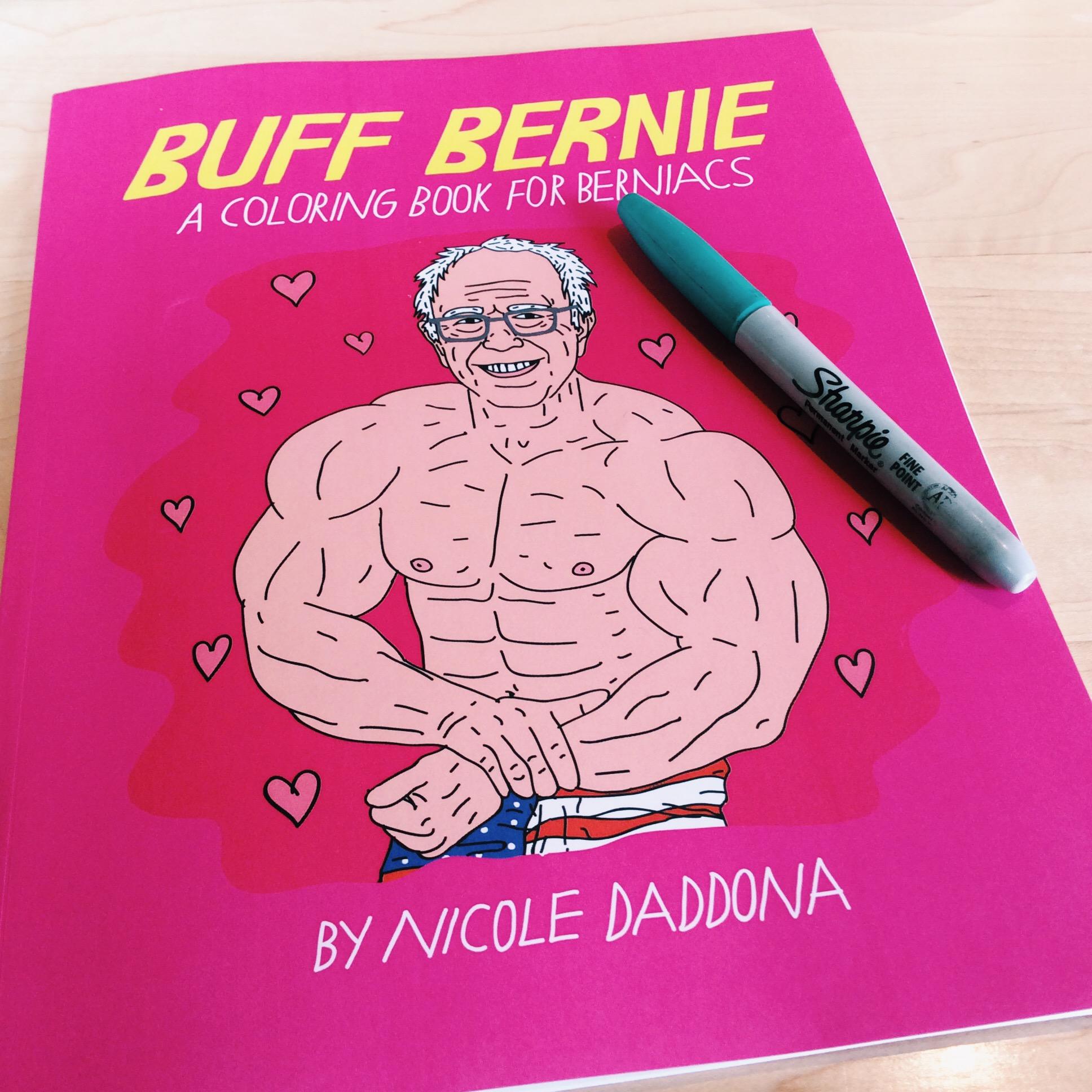 Buff-Bernie-5