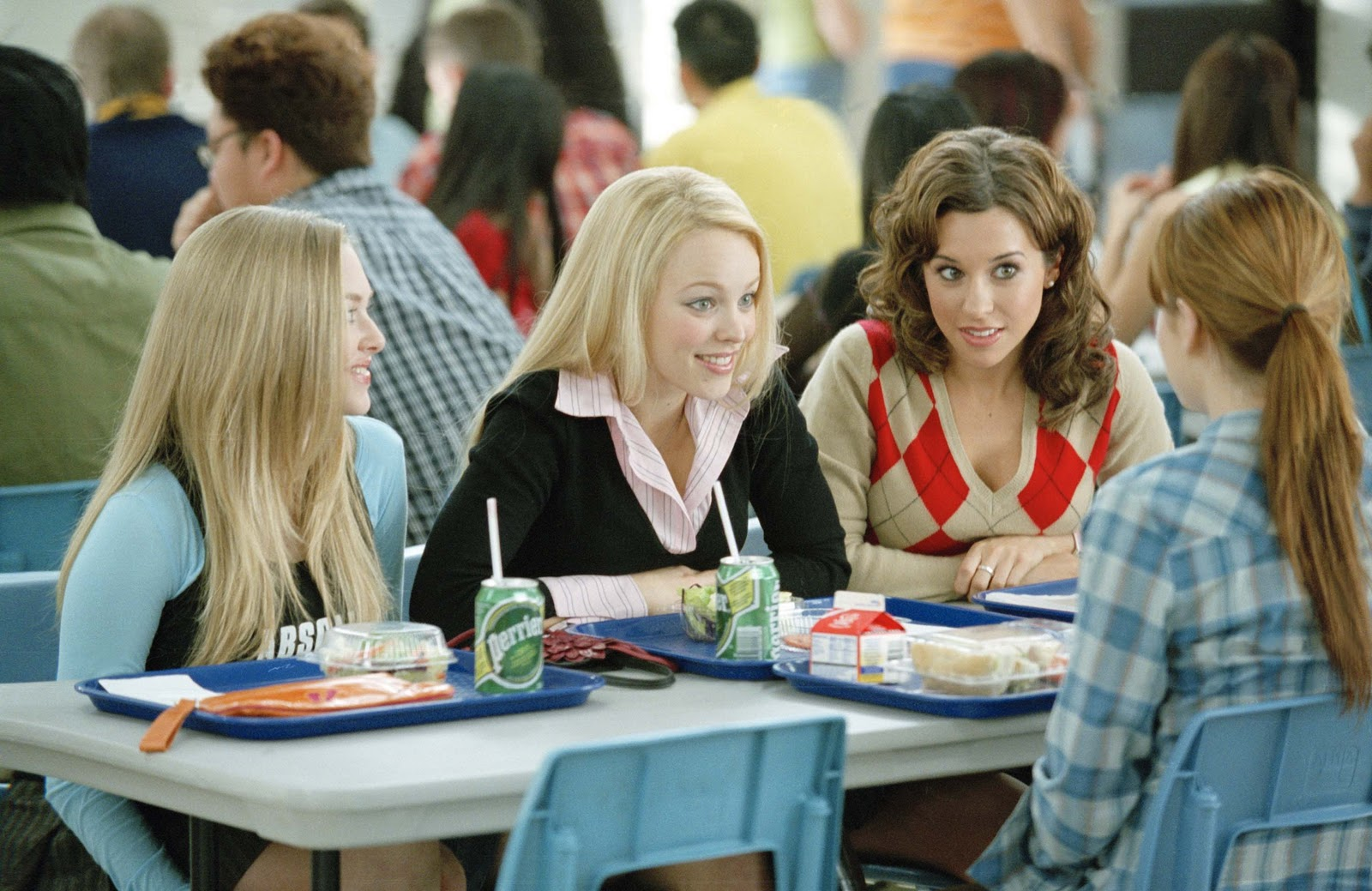 Rachel-mcadams_dot_net-meangirls-moviestills24