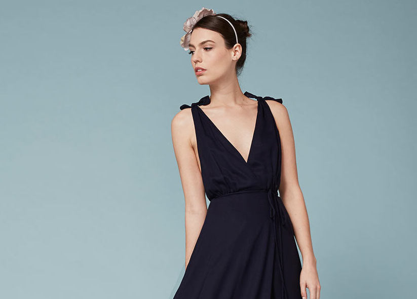 ROMANICA_DRESS_MIDNIGHT_3
