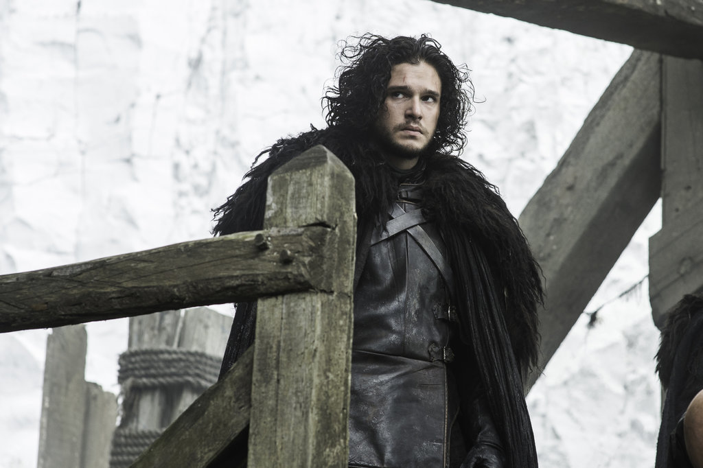 Who-Jon-Snow-Real-Parents-Game-Thrones
