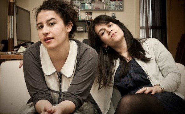 broadcity-comedy-central-600x369