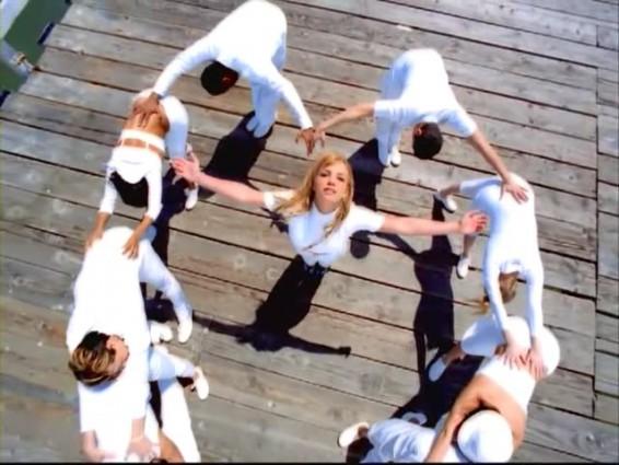 BritneySometimes.jpg
