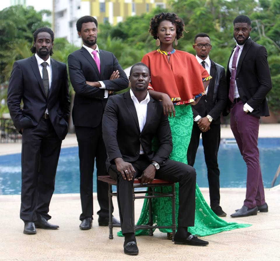 MenAnAfricanCity.jpg