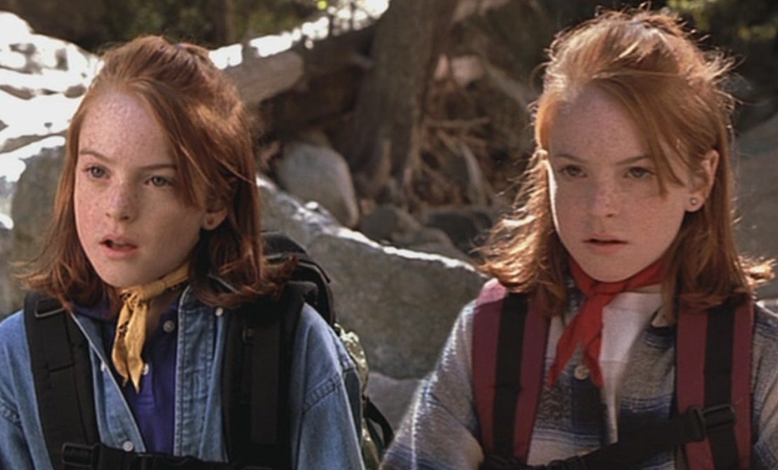 The-Parent-Trap-the-parent-trap-1998-5577927-1280-720