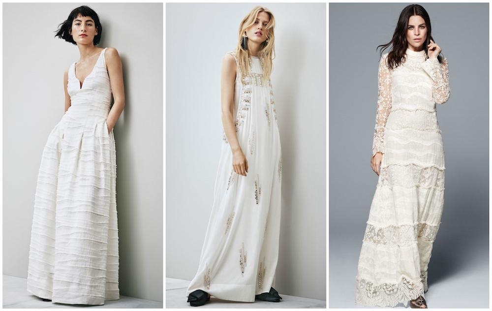 h&m-bridal-collage