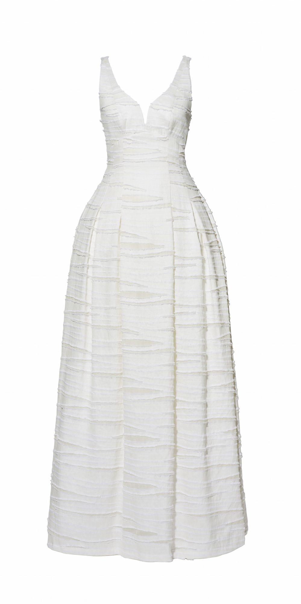 hm-wedding-gown-1.jpg