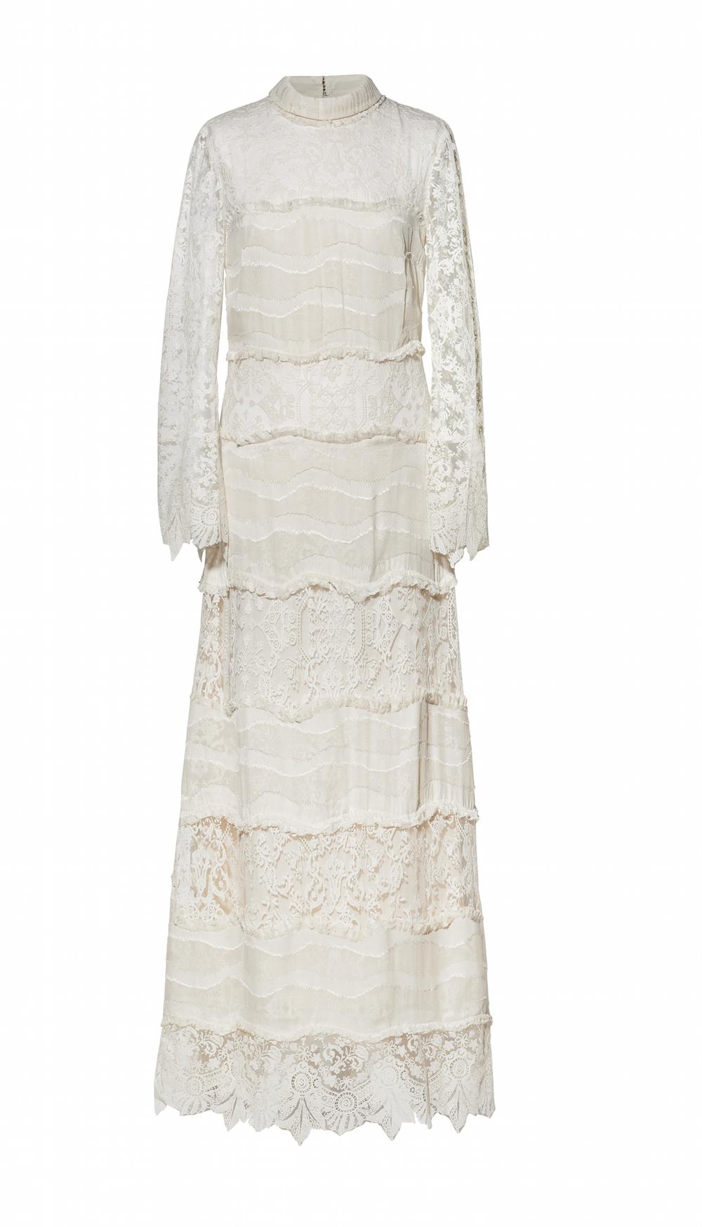 hm-wedding-gown-2.jpg