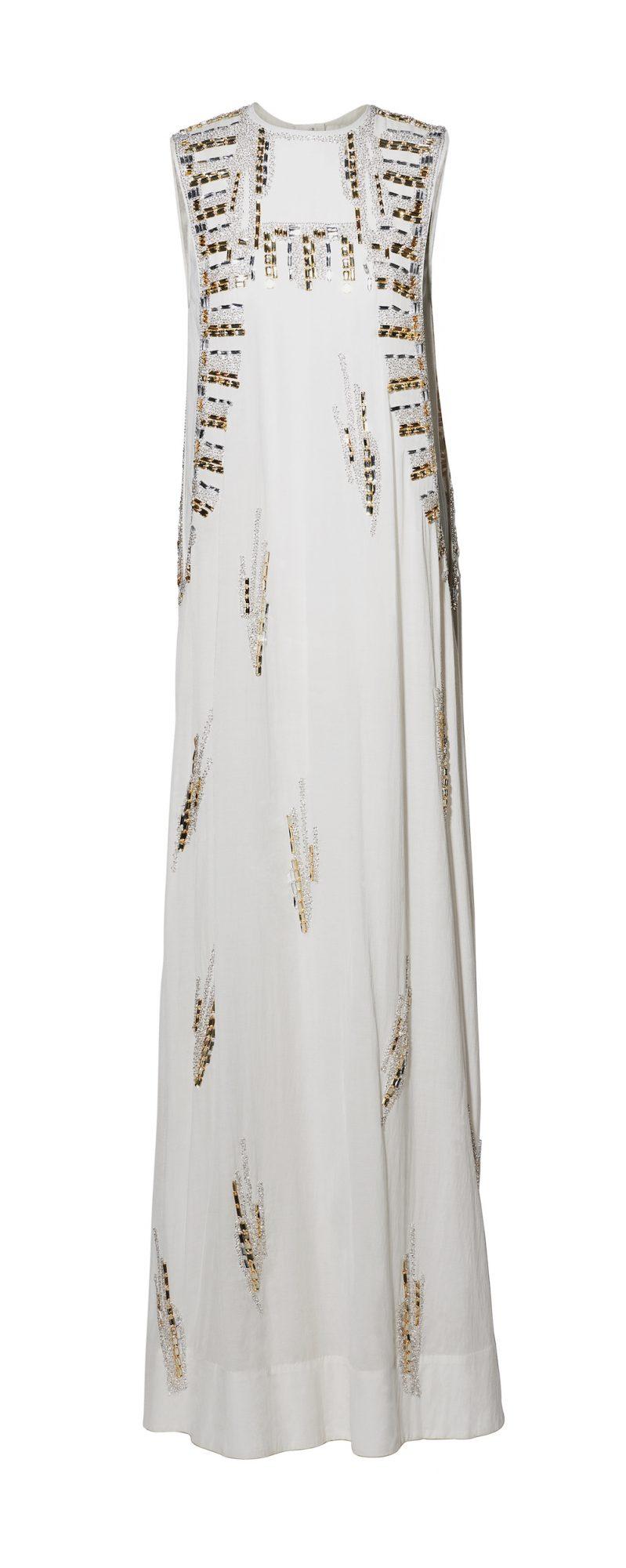 hm-wedding-gown-3.jpg