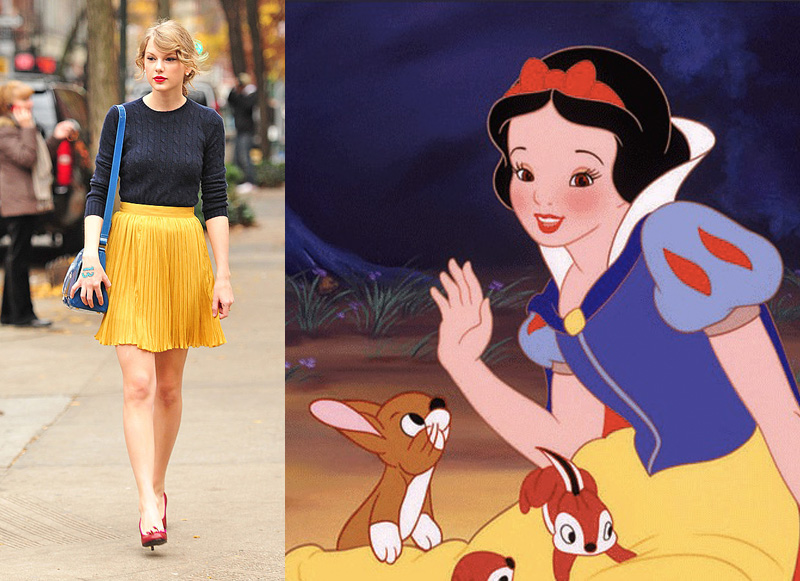 snow-white-tswift.jpg