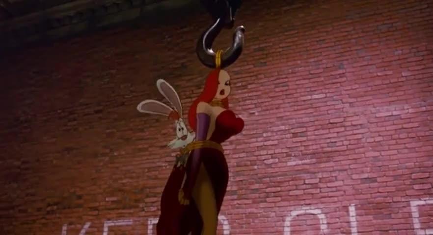 picture-of-jessica-rabbit-photo.jpg