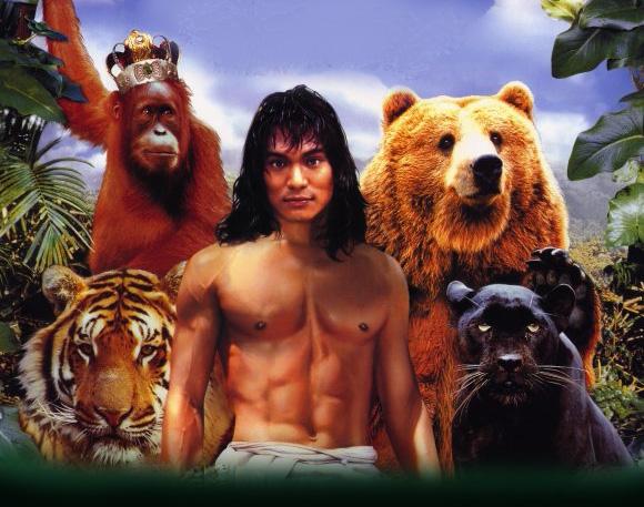 junglebookcat_lg.jpg