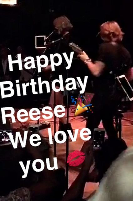 picture-of-reese-witherspoon-snapchat-photo.jpg