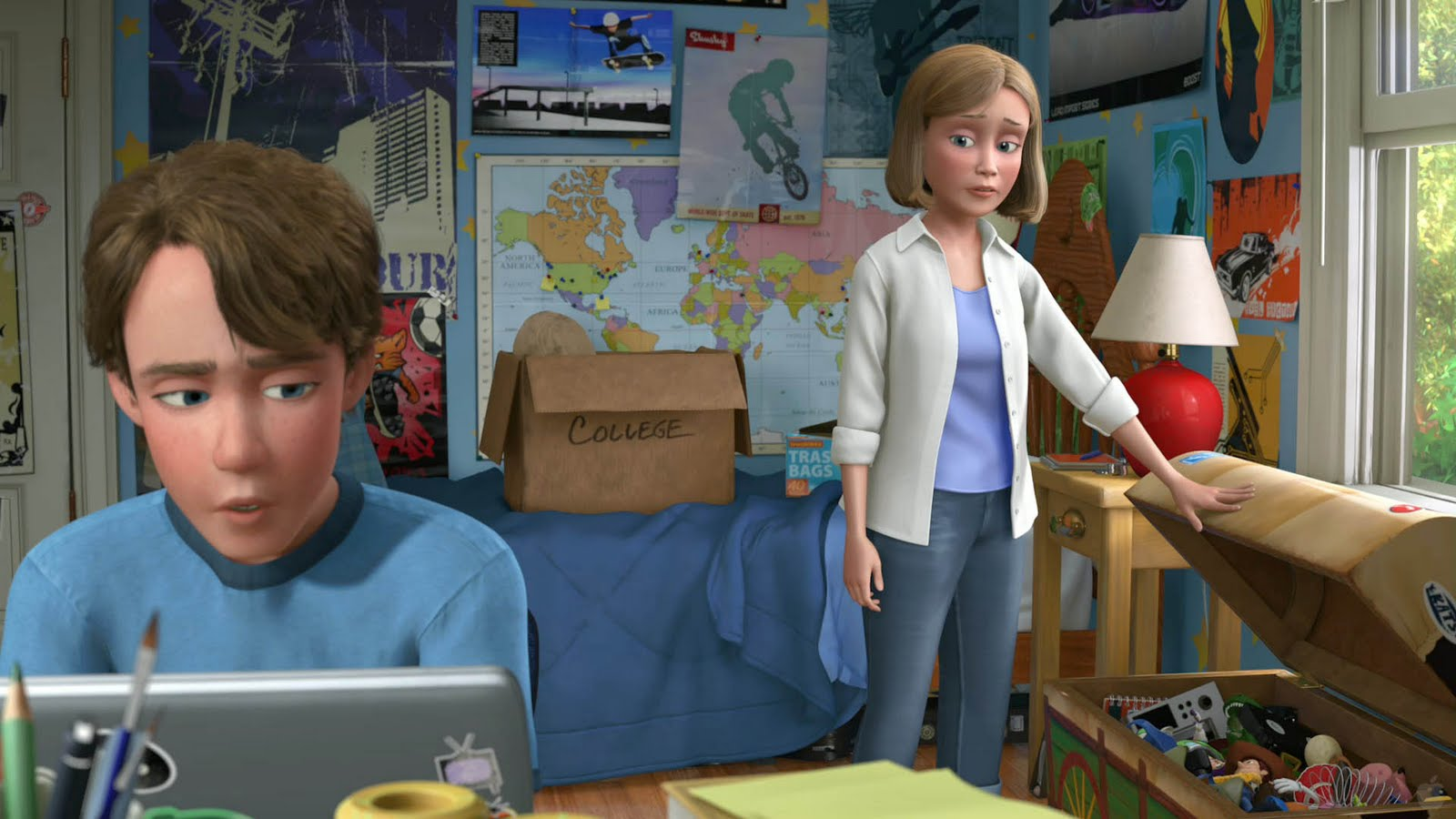 toy_story_3_-_andy_n_his_mama.jpg