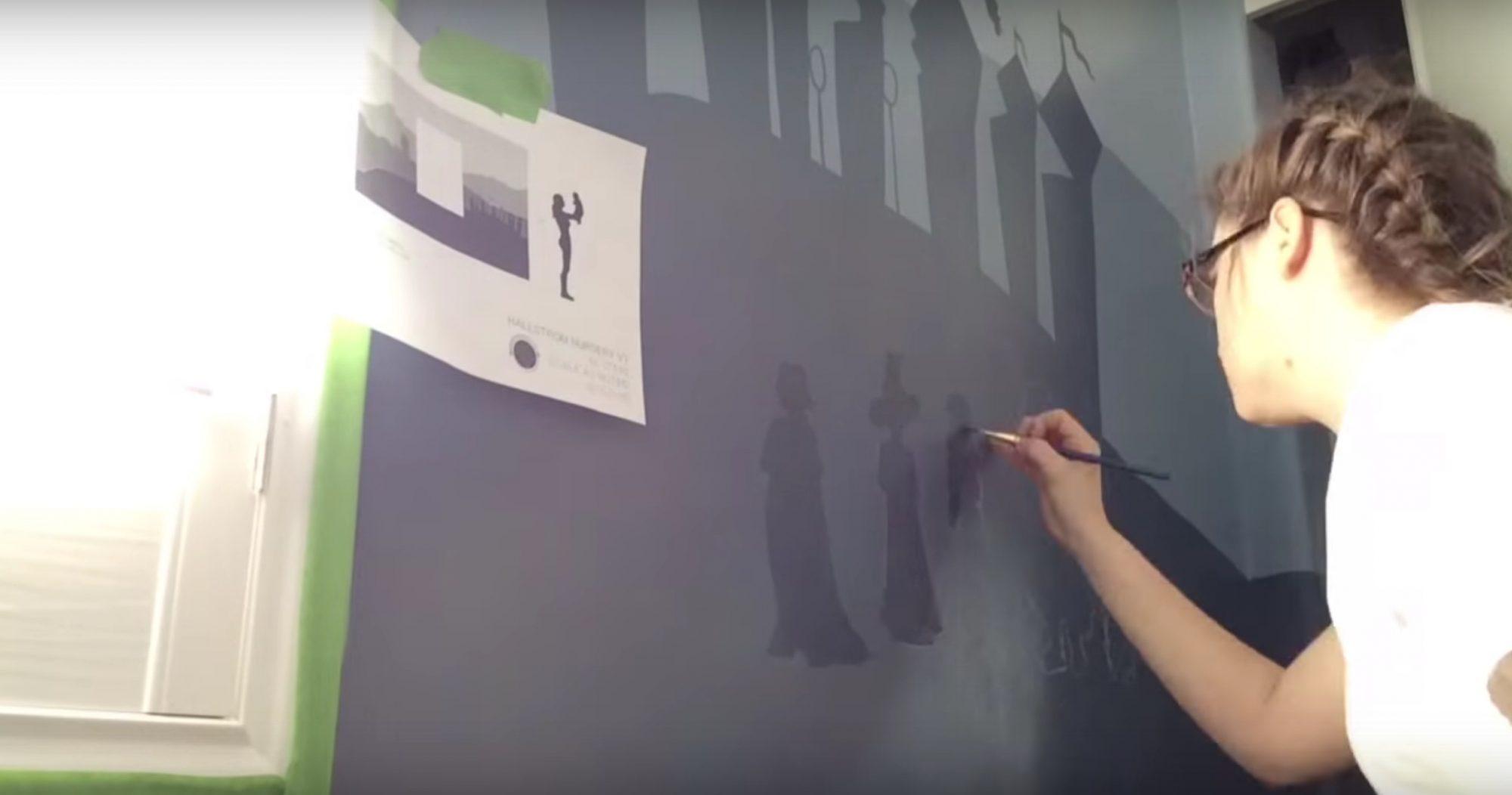 hp-mural-1.jpg