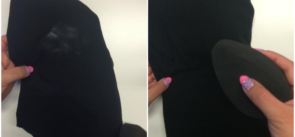 deodorant-stains-beautyblenderCollage.jpg