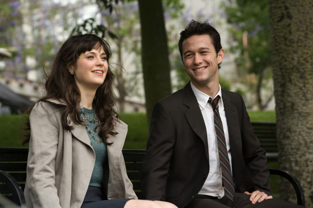500 days of summer gif