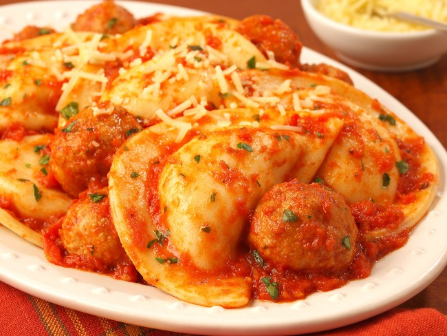Sponsorship-3_Pierogies-Meatballs-e1458584595309.jpg