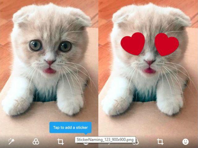 twitter-sticker-feature-2.jpg
