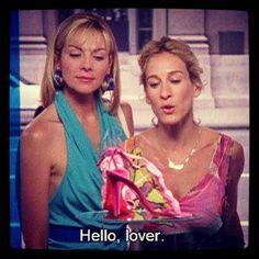 hello-lover.jpg