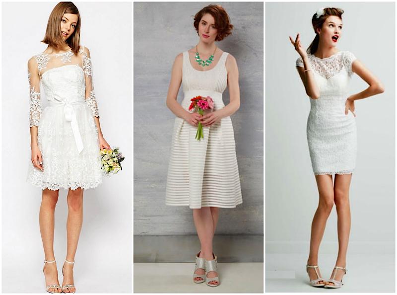 wedding-dress-work-4Collage.jpg