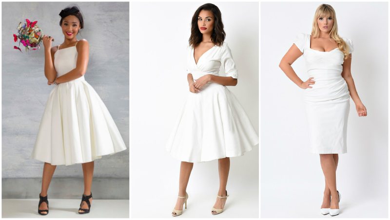 wedding-dresses-5Collage.jpg