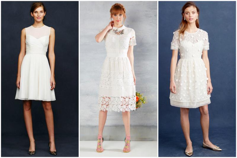 wedding-dresses-work-2-Collage.jpg